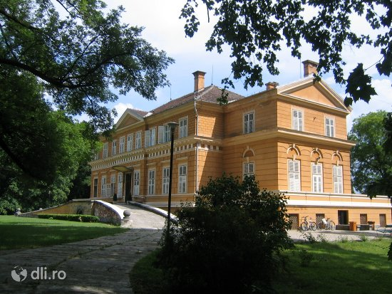 castelul-bathyanyi.jpg