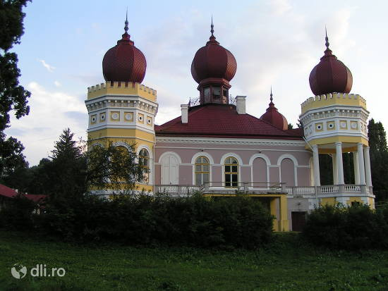 castelul-bethlen-din-arcalia.jpg