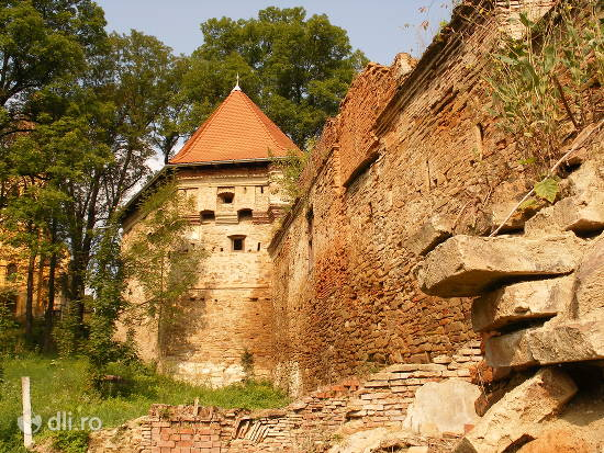 castelul-bethlen-din-cris.jpg