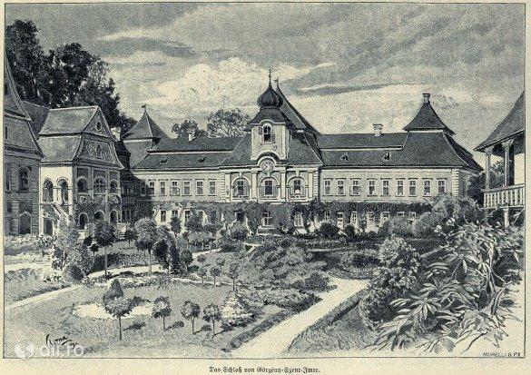 castelul-bornemisza.jpg