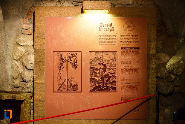 castelul-corvinilor-azi-muzeu-din-hunedoara-judetul-hunedoara-despre-trasul-in-teapa.jpg