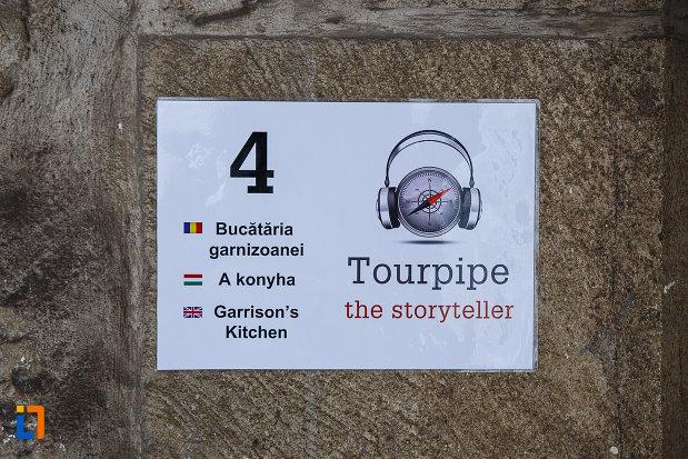 castelul-corvinilor-azi-muzeu-din-hunedoara-judetul-hunedoara-indicator-cu-bucataria-garnizoanei.jpg