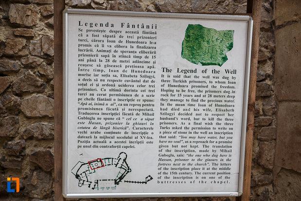 castelul-corvinilor-azi-muzeu-din-hunedoara-judetul-hunedoara-informatii-despre-legenda-fantanii.jpg