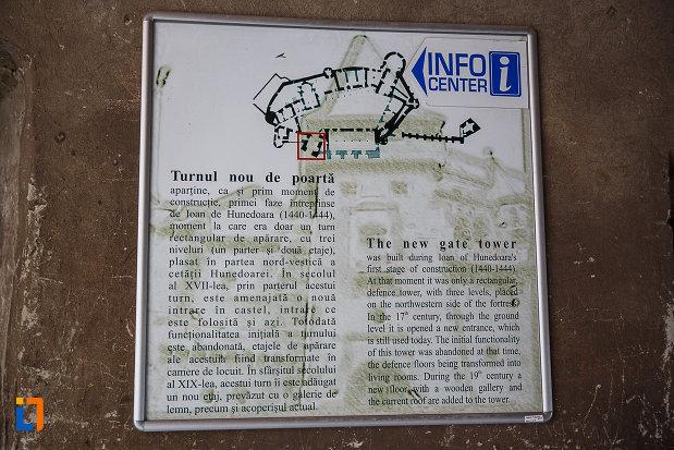 castelul-corvinilor-azi-muzeu-din-hunedoara-judetul-hunedoara-informatii-despre-turnul-nou-de-poarta.jpg