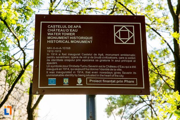 castelul-de-apa-din-drobeta-turnu-severin-judetul-mehedinti-monument-istoric.jpg