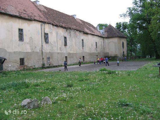 castelul-de-la-gilau.jpg