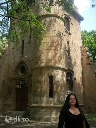castelul-fermecat-din-craiova.jpg