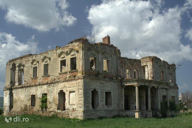 castelul-haller.jpg