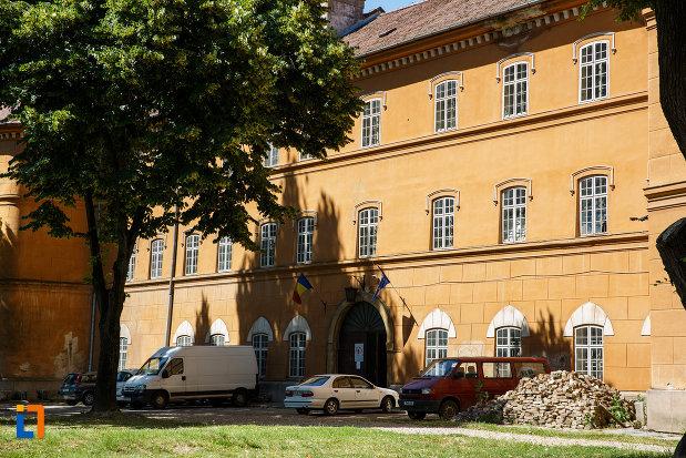 castelul-huniade-din-timisoara-judetul-timis-imagine-cu-una-dintre-fatade.jpg