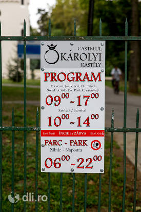 castelul-karolyi-din-carei-program.jpg