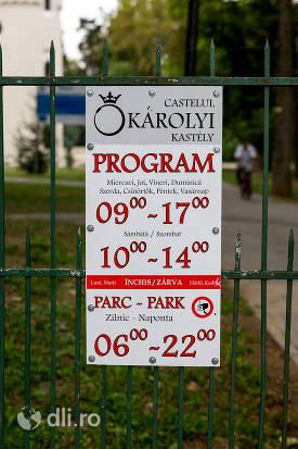castelul-karolyi-din-carei-program.jpg