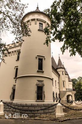 castelul-karolyi-din-carei-vedere-din-parc-spre-turn.jpg