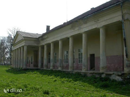 castelul-kornis-din-manastirea.jpg