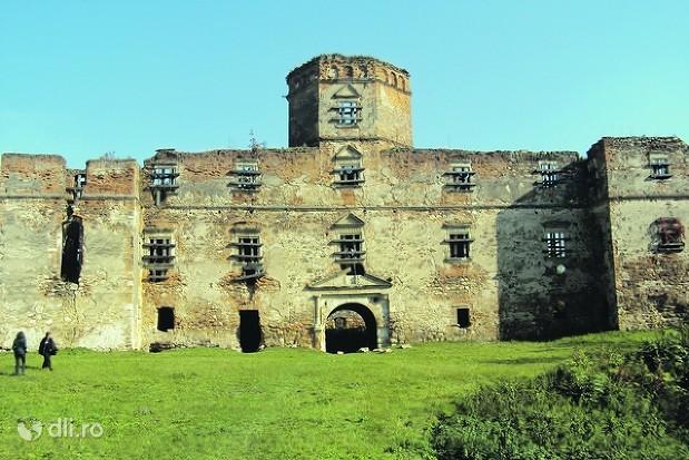 castelul-lonyai.jpg