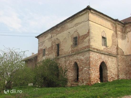 castelul-mercy.jpg