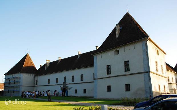 castelul-miko.jpg