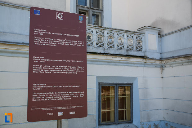 castelul-nako-1864-muzeul-bartok-bela-din-sannicolau-mare-monument-istoric.jpg