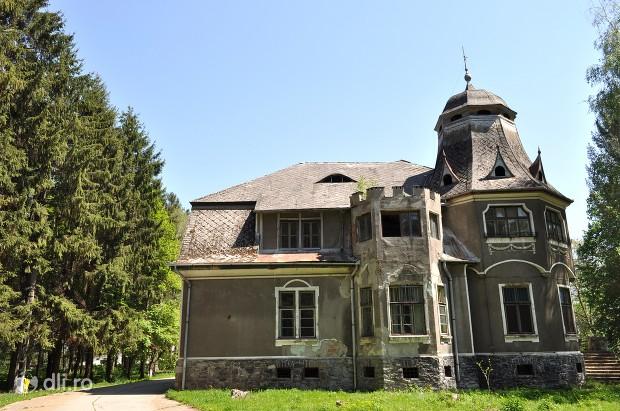 castelul-pogany.jpg