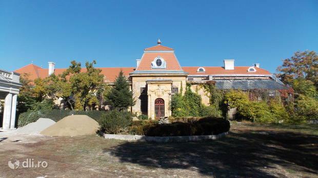 castelul-stubenberg.jpg