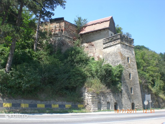 castelul-turnu-rosu.jpg