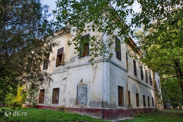 castelul-vecsey-din-livada-judetul-satu-mare.jpg