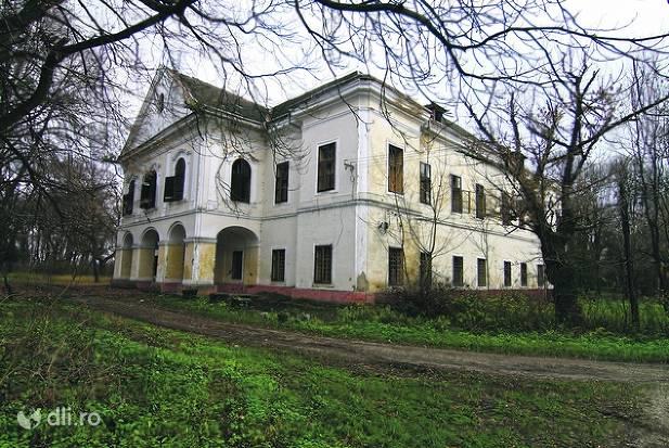 castelul-vecsey.jpg