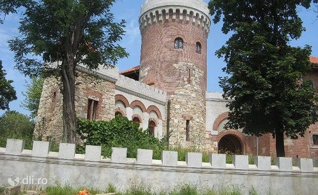 castelul-vlad-tepes-din-bucuresti.jpg