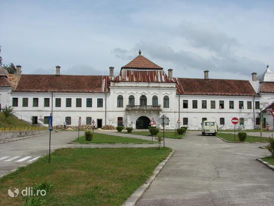castelul-wesselenyi-din-jibou.jpg
