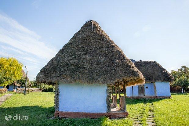 casuta-traditionala-din-muzeul-satului-osenesc-din-negresti-oas-judetul-satu-mare.jpg