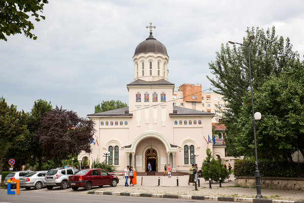 catedrala-episcopala-adormirea-maicii-domnului-din-giurgiu-judetul-giurgiu.jpg