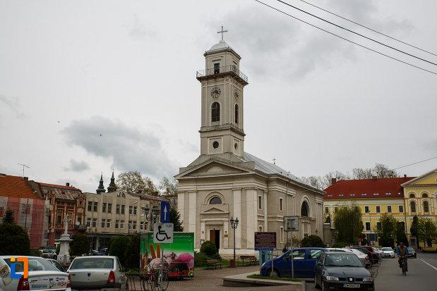 catedrala-greco-catolica-pogorarea-sf-duh-din-lugoj-judetul-timis.jpg