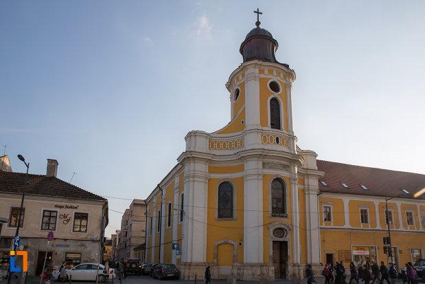 catedrala-greco-catolica-schimbarea-la-fata-din-cluj-napoca-judetul-cluj.jpg