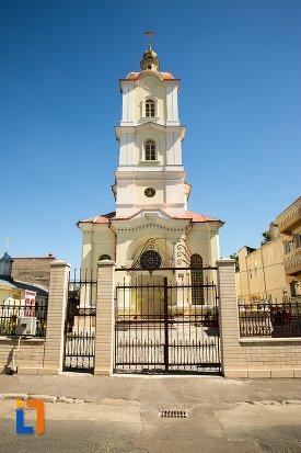 catedrala-mitropoliei-ortodoxe-acoperamantul-maicii-domnului-din-braila-judetul-braila.jpg