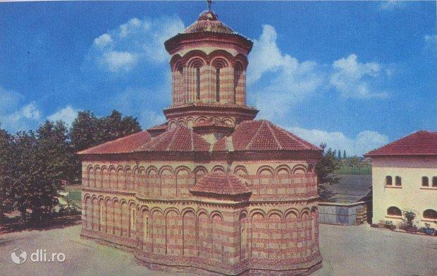 catedrala-mitropolitana-din-craiova-2.jpg