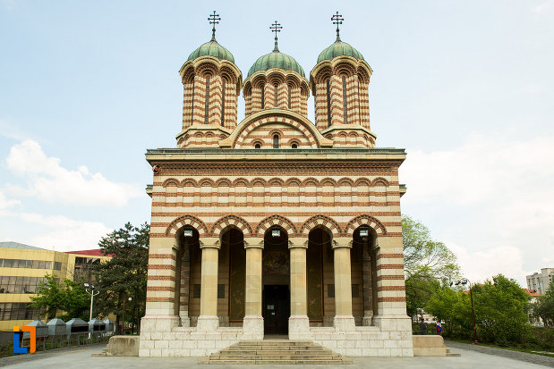 catedrala-mitropolitana-sf-dimitrie-din-craiova-judetul-dolj.jpg