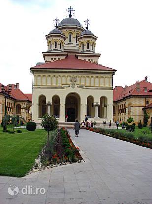 catedrala-ortodoxa-a-reintregirii.jpg