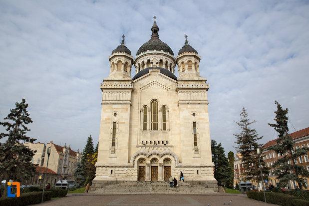 catedrala-ortodoxa-a-vadului-feleacului-si-clujului-din-cluj-napoca-judetul-cluj.jpg