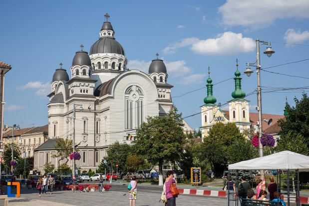 catedrala-ortodoxa-inaltarea-domnului-din-targu-mures-judetul-mures.jpg