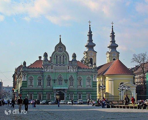 catedrala-ortodoxa-sarba-din-timisoara.jpg