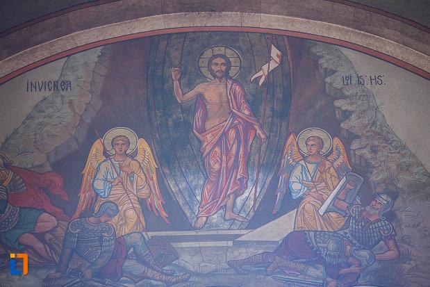 catedrala-ortodoxa-sf-arhangheli-mihail-si-gavril-din-orastie-judetul-hunedoara-invierea-lui-iisus-hristos.jpg