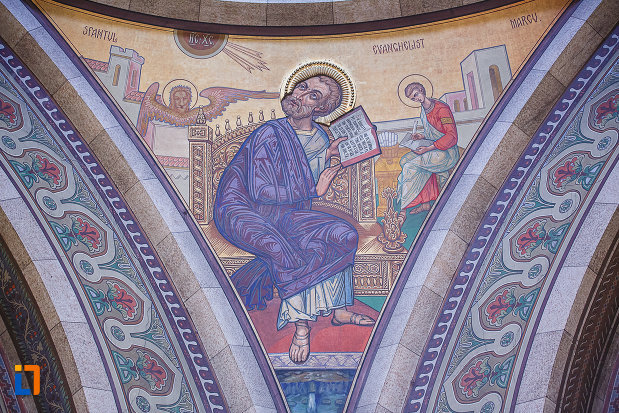 catedrala-ortodoxa-sf-arhangheli-mihail-si-gavril-din-orastie-judetul-hunedoara-sf-marcu.jpg