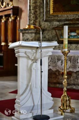 catedrala-romano-catolica-dieceza-de-satu-mare-alatar-cu-microfon.jpg