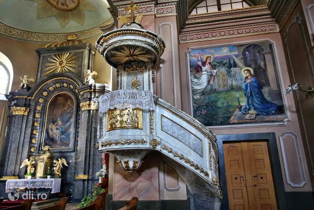 catedrala-romano-catolica-dieceza-de-satu-mare-locul-de-predica.jpg
