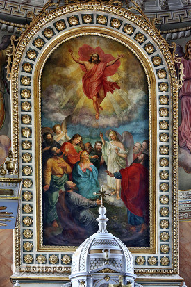 catedrala-romano-catolica-dieceza-de-satu-mare-pictura-din-interior.jpg