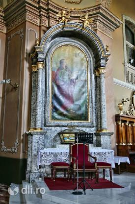 catedrala-romano-catolica-dieceza-de-satu-mare-pictura-in-interior.jpg