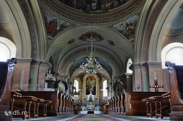 catedrala-romano-catolica-dieceza-de-satu-mare-vedere-de-la-intrarea-in-biserica.jpg
