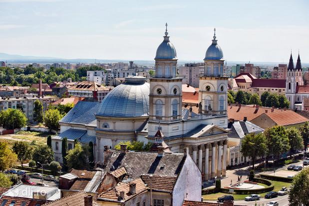 catedrala-romano-catolica-dieceza-de-satu-mare-vedere-din-turnul-pompierilor.jpg