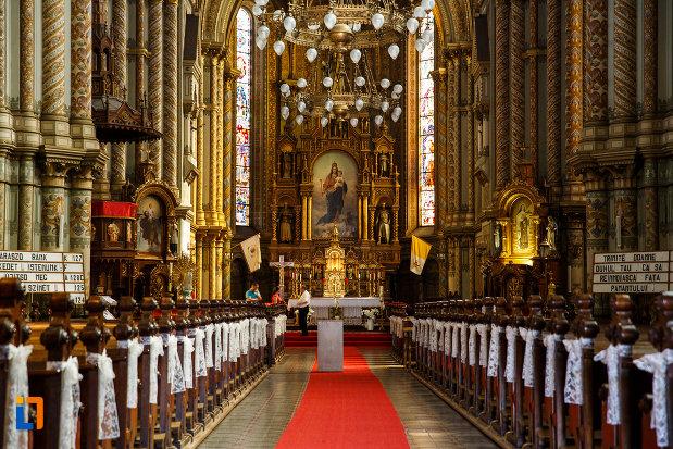 catedrala-romano-catolica-millenium-din-timisoara-judetul-timis-drumul-spre-altar.jpg