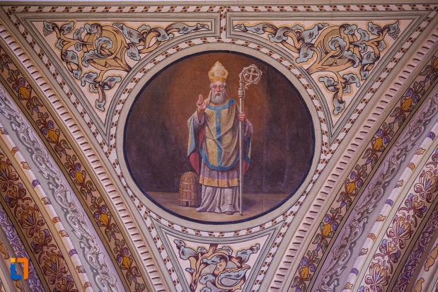 catedrala-romano-catolica-millenium-din-timisoara-judetul-timis-pictura-cu-cadru-bisericesc.jpg