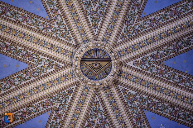 catedrala-romano-catolica-millenium-din-timisoara-judetul-timis-simbol-religios.jpg